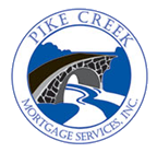 Pike Creek Mortgage Services, Inc Logo